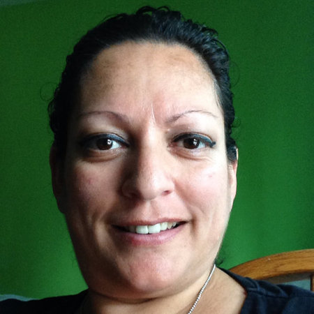 BABYSITTER - Elizabeth S. from Mundelein, IL 60060 - Care.com