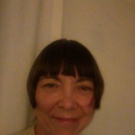 Housekeeping Provider from Bath, NY 14810 - Care.com