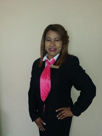 Senior Care Provider from Orlando, FL 32822 - Care.com