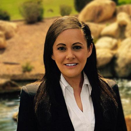 NANNY - Rachel S. from Phoenix, AZ 85051 - Care.com