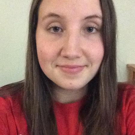 NANNY - Olivia J. from Ballston Spa, NY 12020 - Care.com