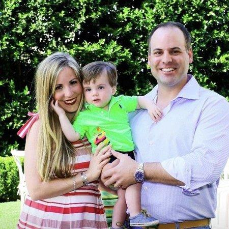 Child Care Job in Dallas, TX 75205 - Nanny Needed For 2 Children In Dallas. - Care.com