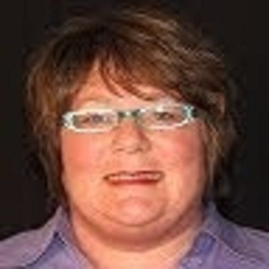 Senior Care Provider from Pensacola, FL 32503 - Care.com