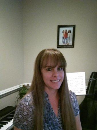 BABYSITTER - Mary M. from Woodbridge, VA 22191 - Care.com