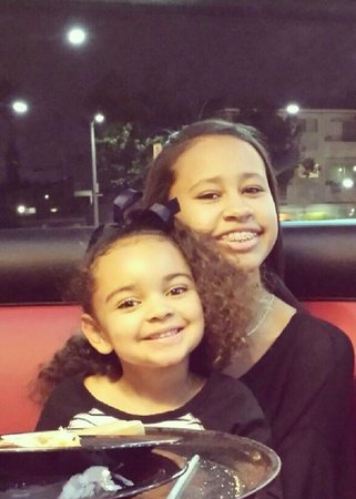 BABYSITTER - Tiana S. from Fort Worth, TX 76116 - Care.com