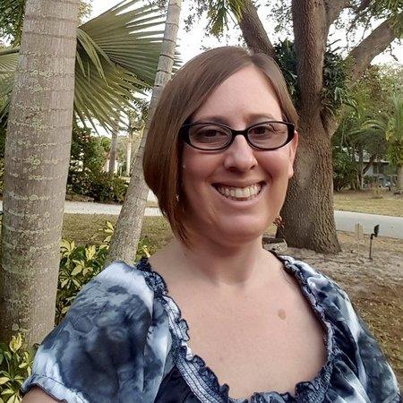 Pet Care Provider from Sarasota, FL 34239 - Care.com