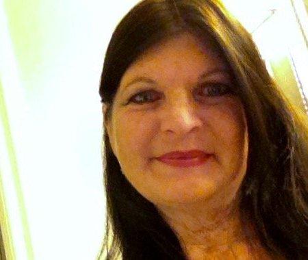 Senior Care Provider from Somis, CA 93066 - Care.com