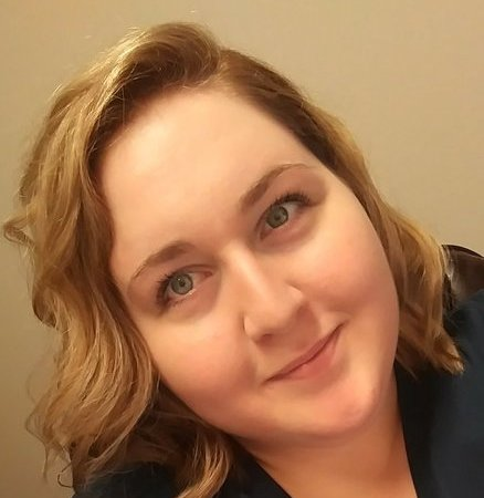 BABYSITTER - Amanda W. from Florence, KY 41042 - Care.com
