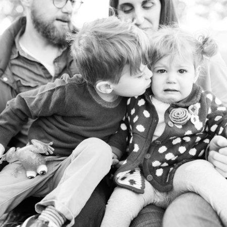 Child Care Job in Oklahoma City, OK 73116 - Nanny Needed For 2 Children In Oklahoma City - Care.com