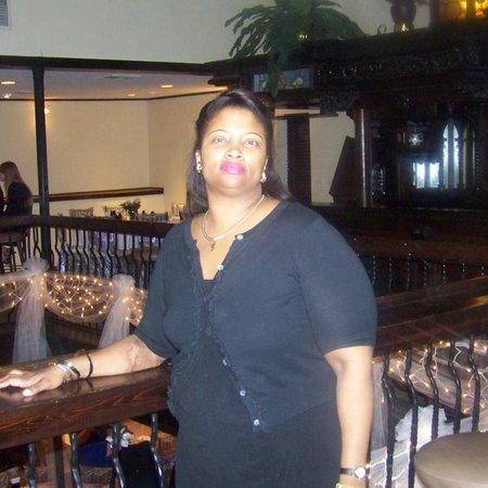 Senior Care Provider from Houston, TX 77084 - Care.com