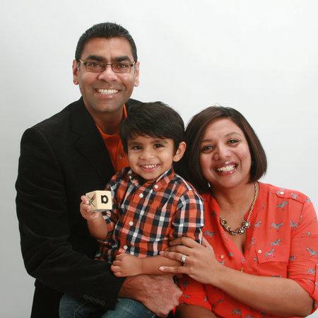 Child Care Job in Frisco, TX 75033 - Live In Nanny Childcare Needed - Care.com