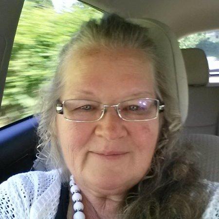 Senior Care Provider from Jonesborough, TN 37659 - Care.com