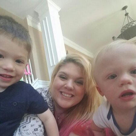 BABYSITTER - Jacqueline J. from Mooresville, NC 28117 - Care.com