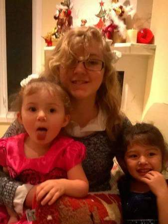 BABYSITTER - Nycole S. from Federal Way, WA 98023 - Care.com