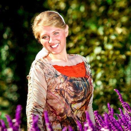 NANNY - Andrea B. from Oak Ridge, TN 37830 - Care.com