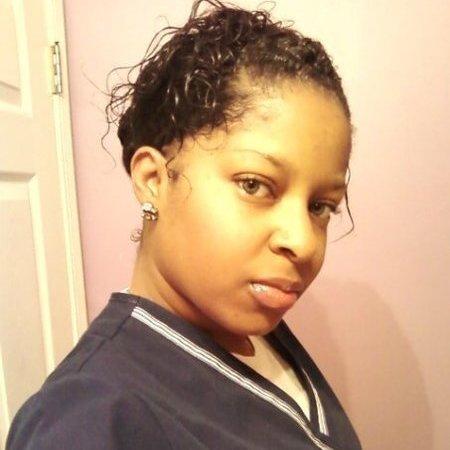 Housekeeping Provider from Pensacola, FL 32506 - Care.com