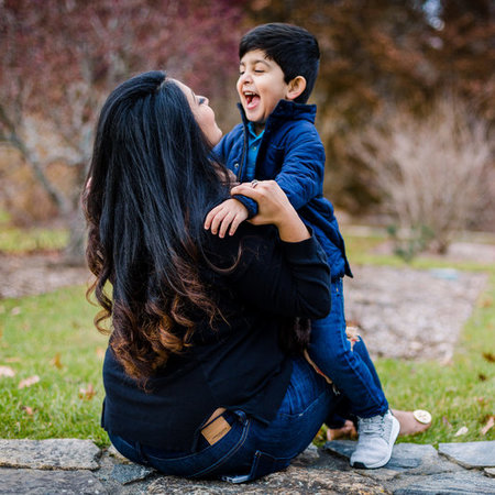 Child Care Job in Abington, MA 02351 - Long-Term Nanny Needed!(Part-Time Hours) - Care.com