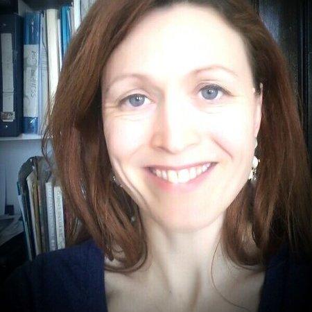 NANNY - Stephanie M. from Brooklyn, NY 11233 - Care.com
