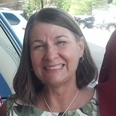 Tutoring & Lessons Provider from Charlotte, NC 28204 - Care.com