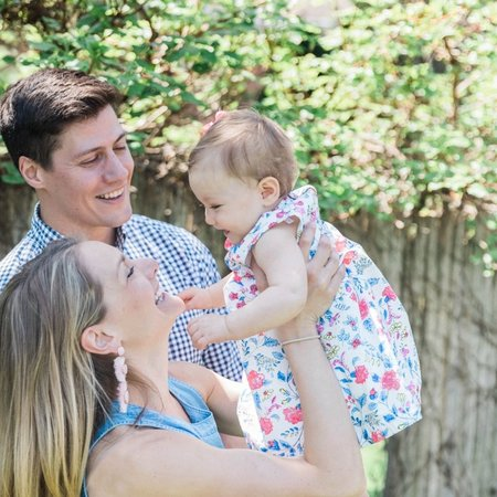 Child Care Job in Winnetka, IL 60093 - Full Time Nanny Needed In Winnetka Starting September - Care.com