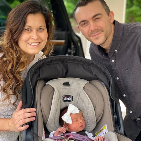 Child Care Job in Arlington, VA 22202 - Reliable, Loving Nanny Needed For 1 Child In Arlington - Care.com