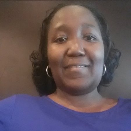 Tutoring & Lessons Provider from Taylor, MI 48180 - Care.com