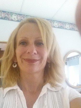 Senior Care Provider from Quincy, MA 02169 - Care.com
