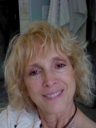 NANNY - Karen I. from Wilmington, NC 28411 - Care.com