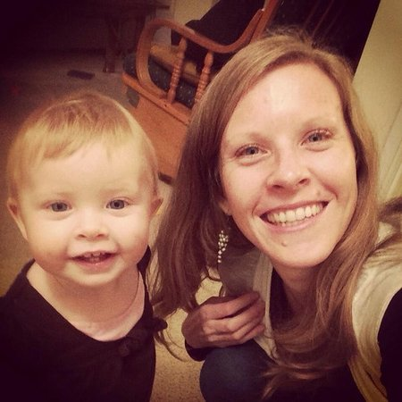 Child Care Job in Katy, TX 77450 - Reliable Nanny Needed For Two Girls In Katy - Care.com