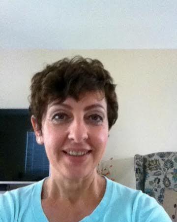 Senior Care Provider from Fountain Valley, CA 92708 - Care.com