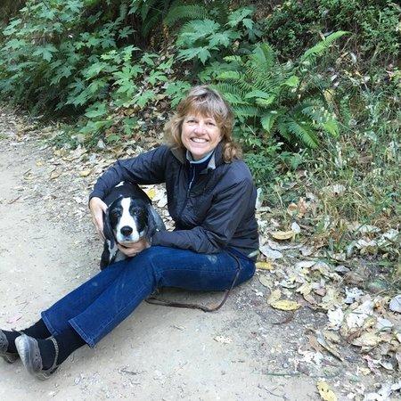Tutoring & Lessons Provider from San Rafael, CA 94903 - Care.com