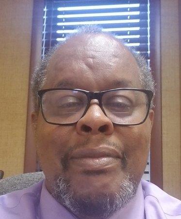 Senior Care Provider from Stone Mountain, GA 30083 - Care.com