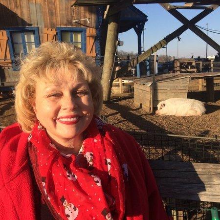 NANNY - Ellen R. from Kingwood, TX 77339 - Care.com