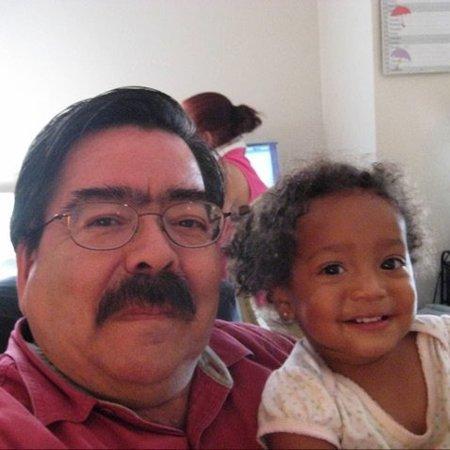 Senior Care Job in La Mesa, CA 91941 - Senior Caregiver - Care.com