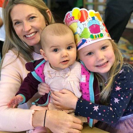 Child Care Job in Glencoe, IL 60022 - Full-Time Nanny Needed For 2 Children In Glencoe - Care.com
