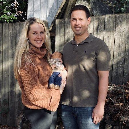 Child Care Job in Atlanta, GA 30318 - Nanny Needed For 1 Child (4 Months Old) In Atlanta - Care.com