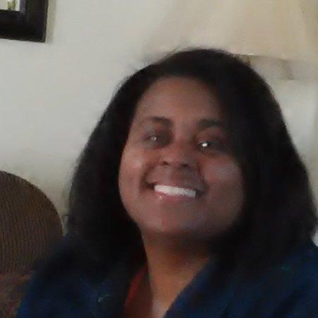 Senior Care Provider from Bristol, VA 24201 - Care.com