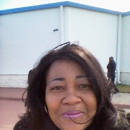 Senior Care Provider from Mesquite, TX 75149 - Care.com