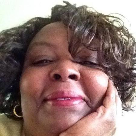 NANNY - Toni R. from Cleveland, OH 44118 - Care.com