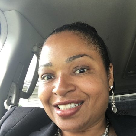 Senior Care Provider from Buffalo, NY 14228 - Care.com