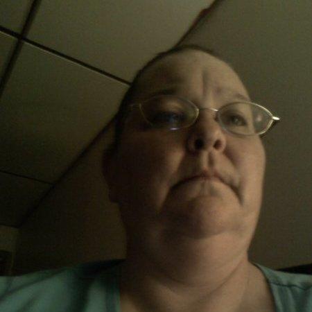 BABYSITTER - Suzanne A. from North Tonawanda, NY 14120 - Care.com