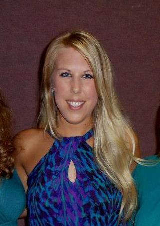 BABYSITTER - Erin D. from Virginia Beach, VA 23455 - Care.com