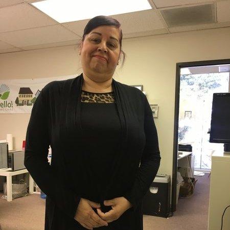 Senior Care Provider from El Monte, CA 91731 - Care.com