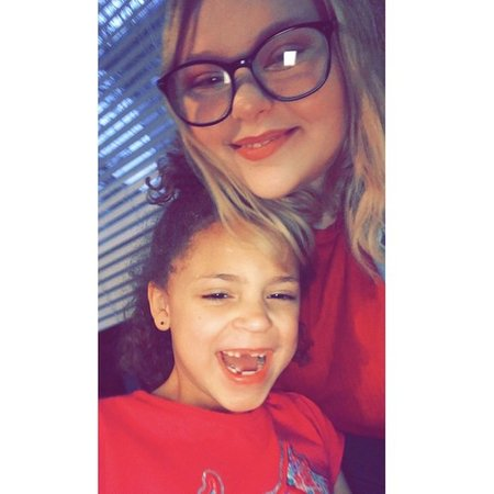 BABYSITTER - Kayla B. from Rockwall, TX 75087 - Care.com