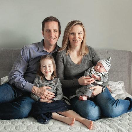 Child Care Job in Bakersfield, CA 93311 - Nanny Needed For 2 Children In Bakersfield - Care.com