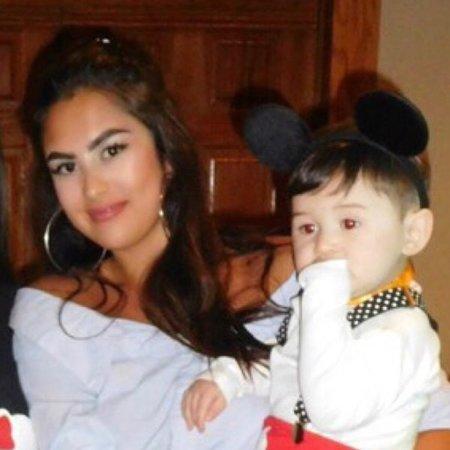 NANNY - Elizabeth B. from Bayville, NY 11709 - Care.com