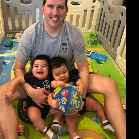 Child Care Job in Katy, TX 77493 - Full Time Nanny - Care.com