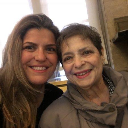 Senior Care Job in Suffern, NY 10901 - Caregiver For Senior - Care.com