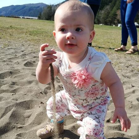 Child Care Job in Cathlamet, WA 98612 - Caretaker For 17 Month Old - Care.com