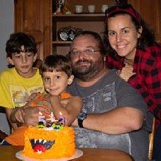 Child Care Job in Ijamsville, MD 21754 - Babysitter Needed For 2 Children In Ijamsville. - Care.com
